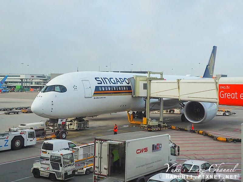 新航A350 3.jpg