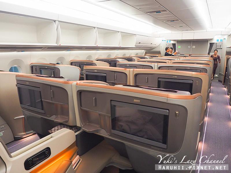 新航A350 6.jpg