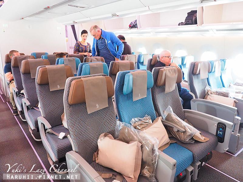 新航A350 9.jpg