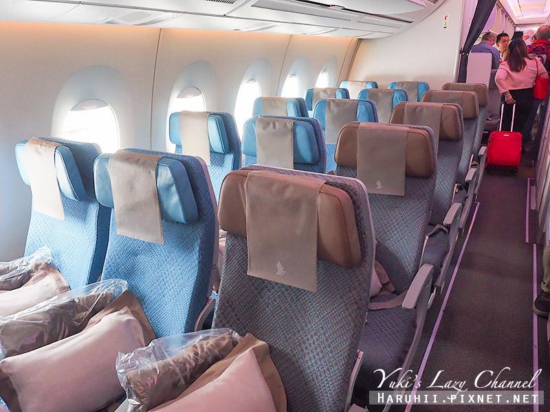 新航A350 10.jpg