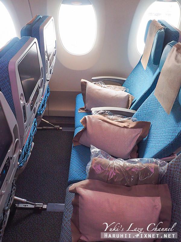 新航A350 12.jpg