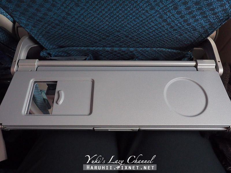 新航A350 16.jpg