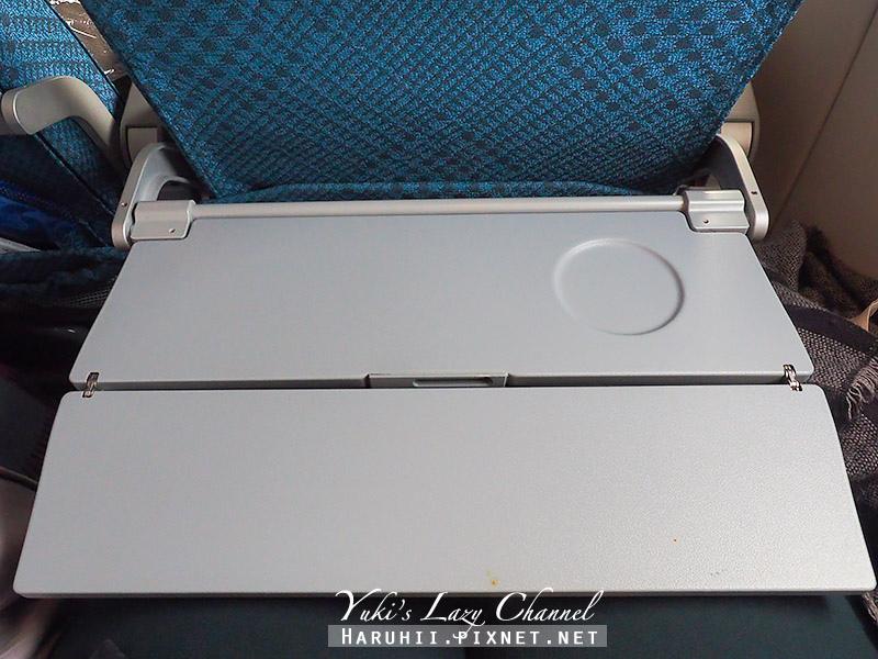 新航A350 17.jpg