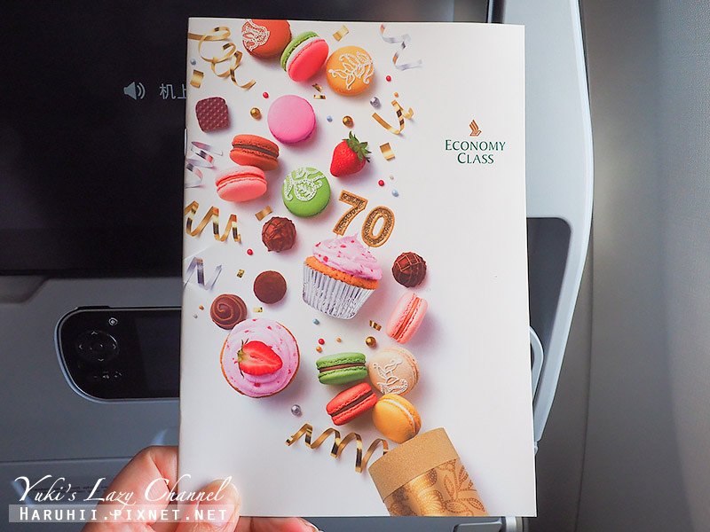 新航A350 26.jpg