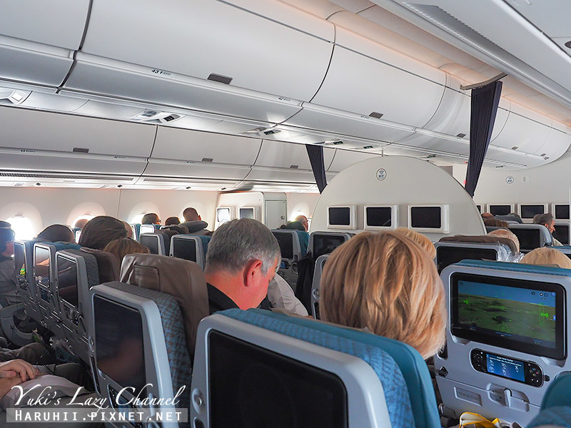 新航A350 31.jpg