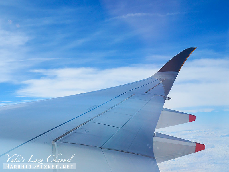新航A350 33.jpg