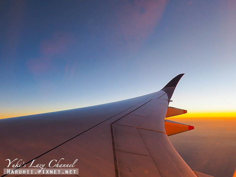新航A350 44.jpg