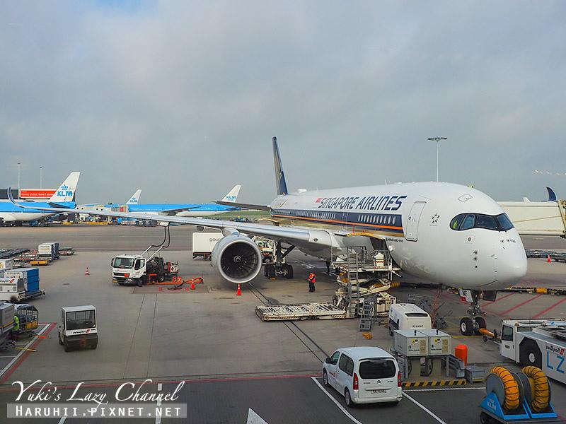新航A350.jpg