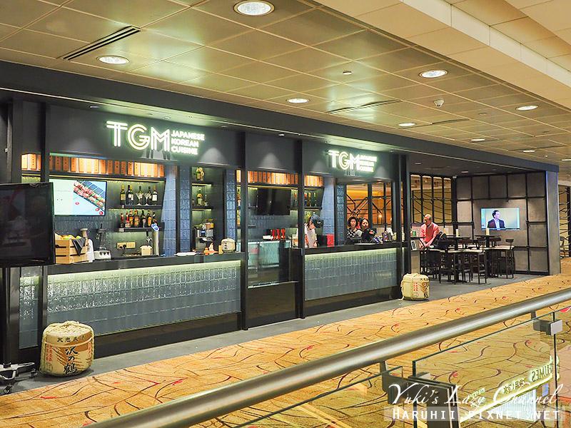 樟宜機場JCB免費貴賓室1.jpg