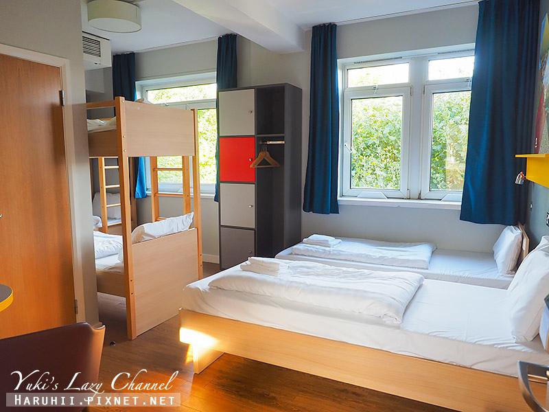 MEININGER HOTEL10.jpg