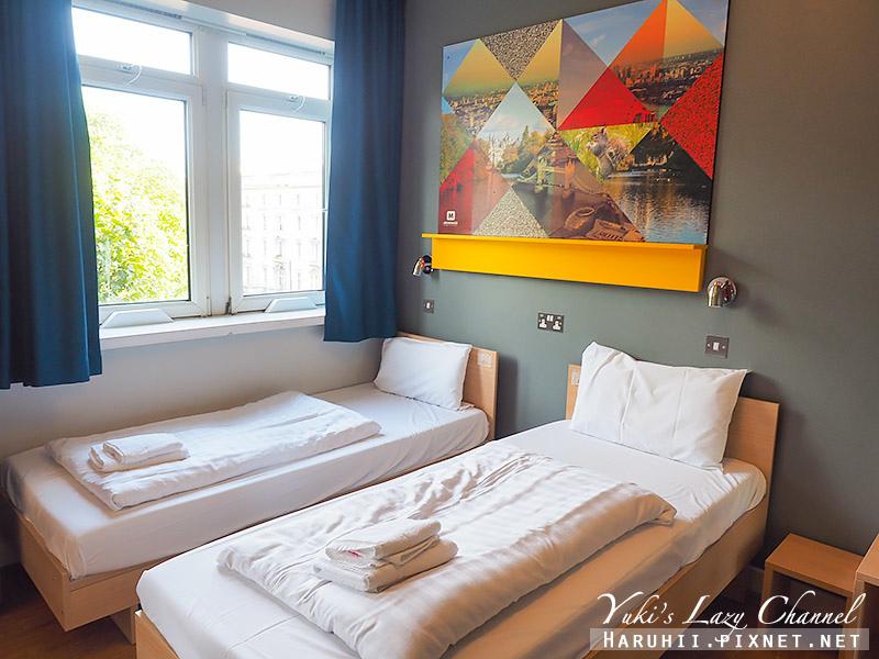 MEININGER HOTEL12.jpg