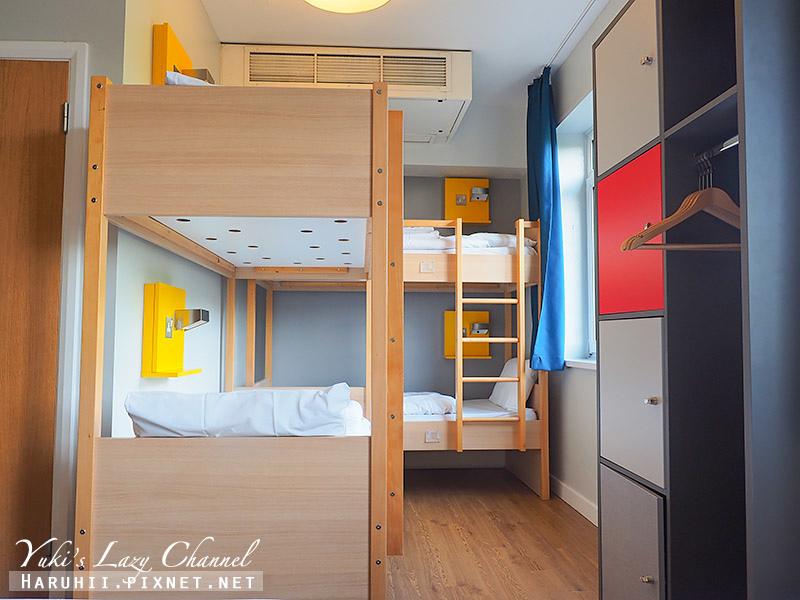 MEININGER HOTEL14.jpg