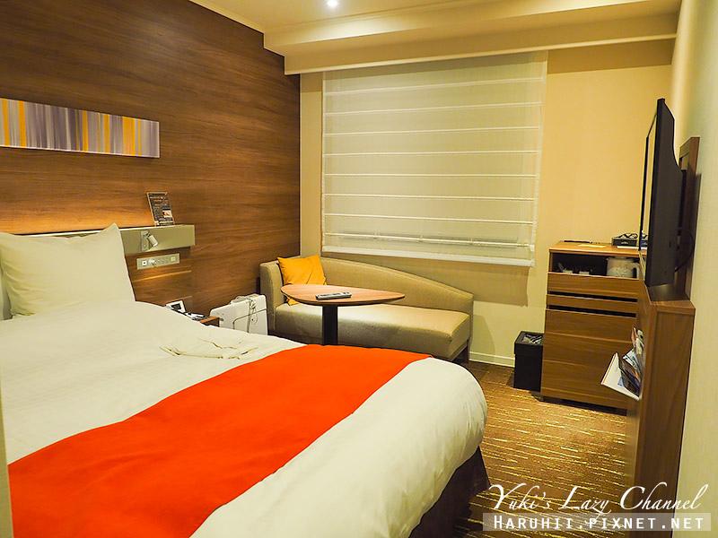 仙台日航都市酒店 Hotel JAL City Sendai3.jpg