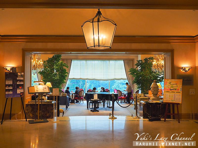 Sendai Royal Park Hotel仙台皇家公園飯店6.jpg