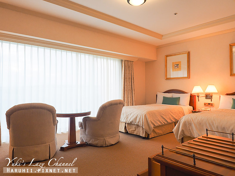 Sendai Royal Park Hotel仙台皇家公園飯店7.jpg