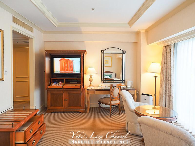 Sendai Royal Park Hotel仙台皇家公園飯店10.jpg