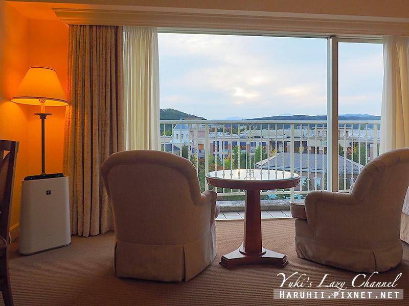 Sendai Royal Park Hotel仙台皇家公園飯店13.jpg