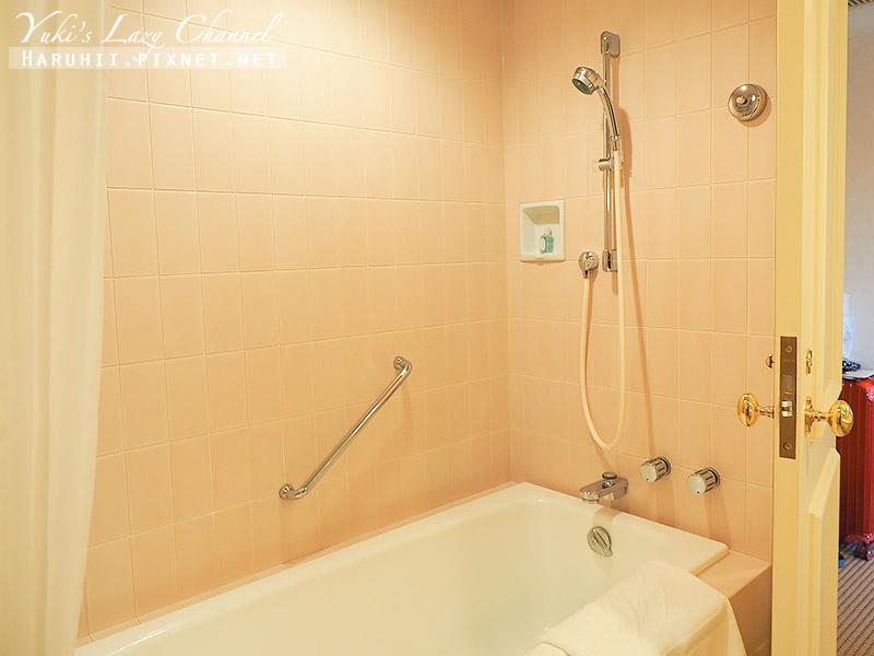 Sendai Royal Park Hotel仙台皇家公園飯店22.jpg