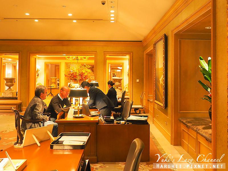 Sendai Royal Park Hotel仙台皇家公園飯店24.jpg