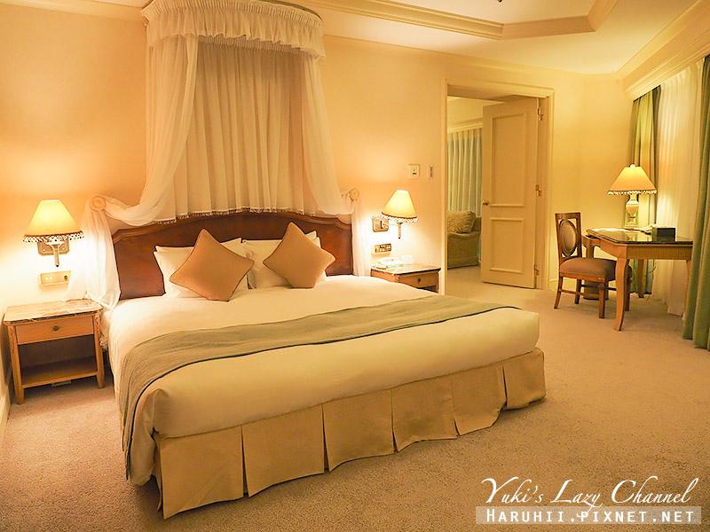 Sendai Royal Park Hotel仙台皇家公園飯店29.jpg