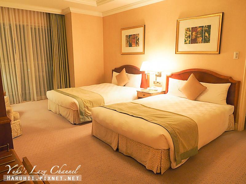 Sendai Royal Park Hotel仙台皇家公園飯店30.jpg