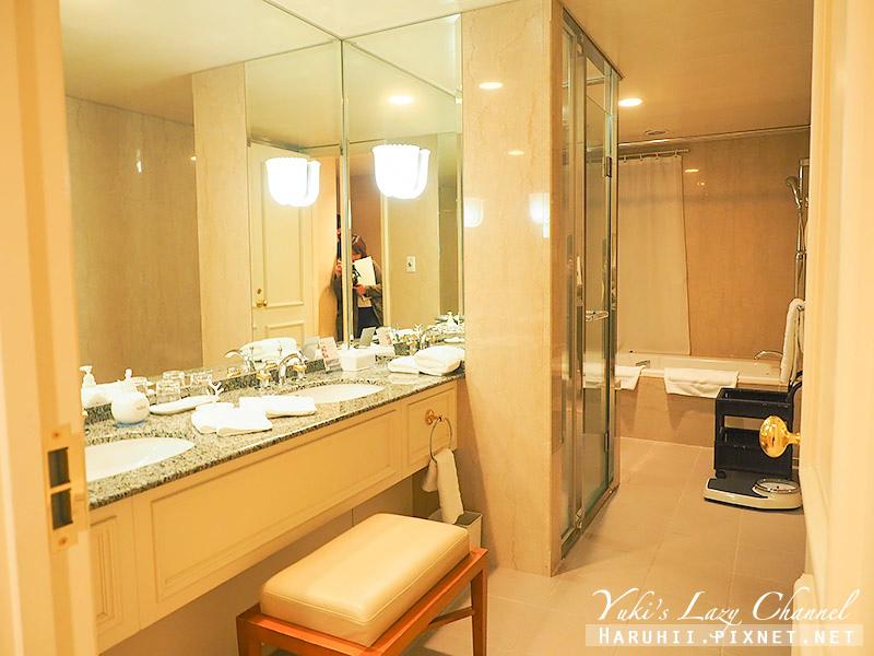 Sendai Royal Park Hotel仙台皇家公園飯店31.jpg