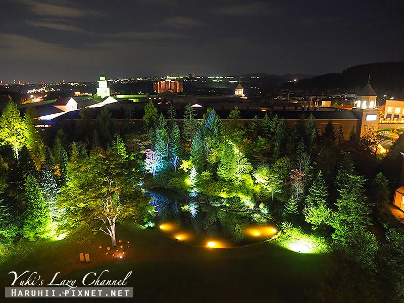 Sendai Royal Park Hotel仙台皇家公園飯店32.jpg