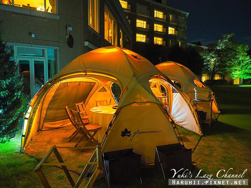 Sendai Royal Park Hotel仙台皇家公園飯店33.jpg