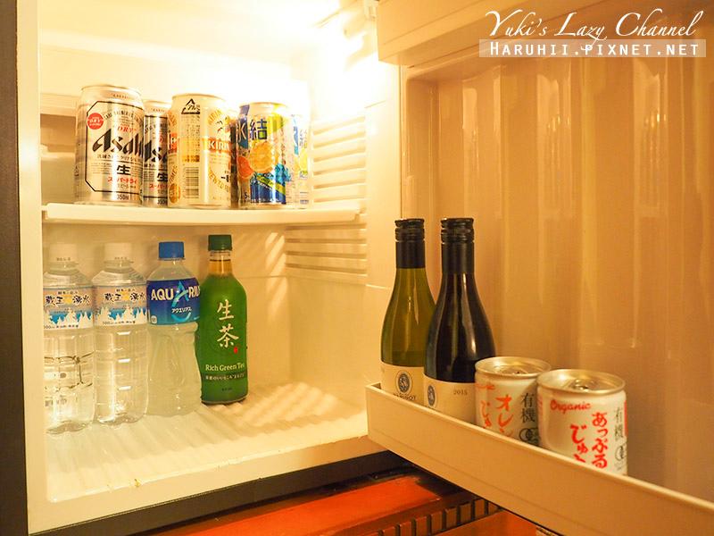 Sendai Royal Park Hotel仙台皇家公園飯店43.jpg