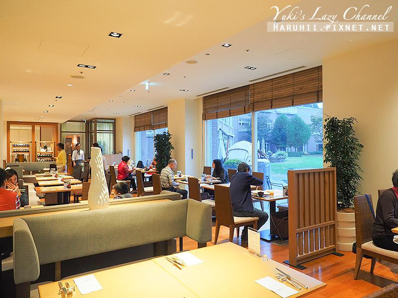 Sendai Royal Park Hotel仙台皇家公園飯店44.jpg