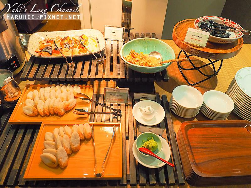 Sendai Royal Park Hotel仙台皇家公園飯店52.jpg
