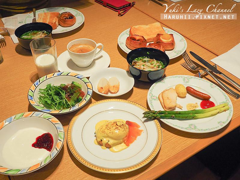Sendai Royal Park Hotel仙台皇家公園飯店53.jpg