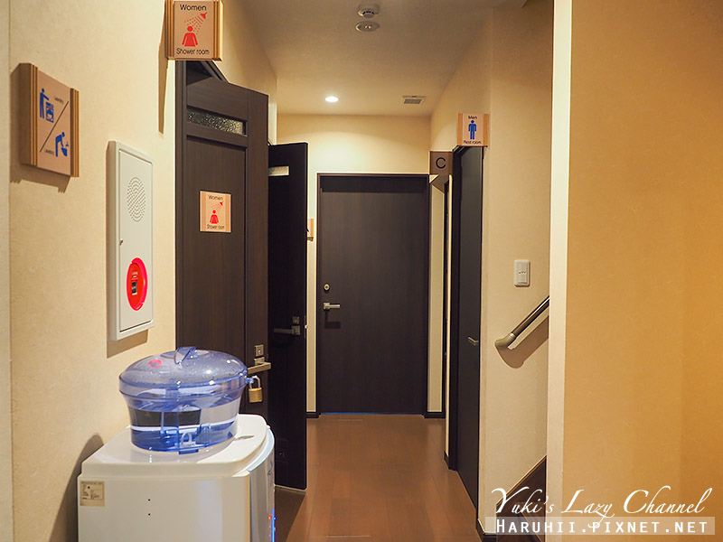 hostel Nekokura4.jpg