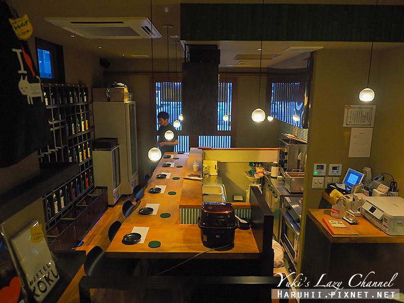 hostel Nekokura3.jpg