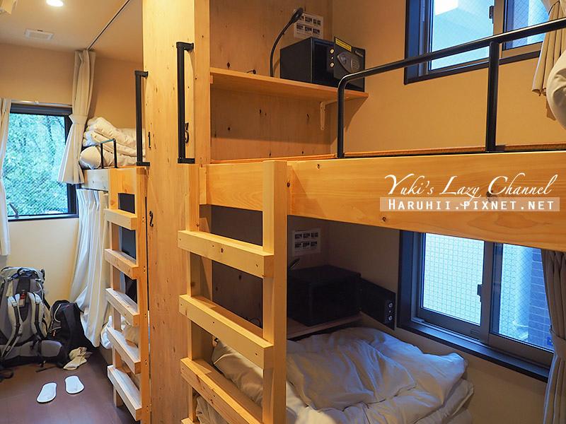 hostel Nekokura6.jpg