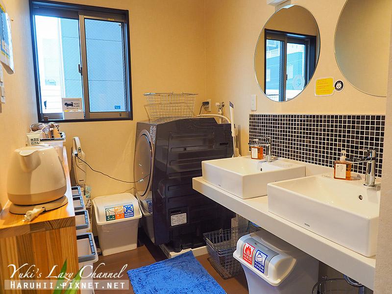 hostel Nekokura8.jpg