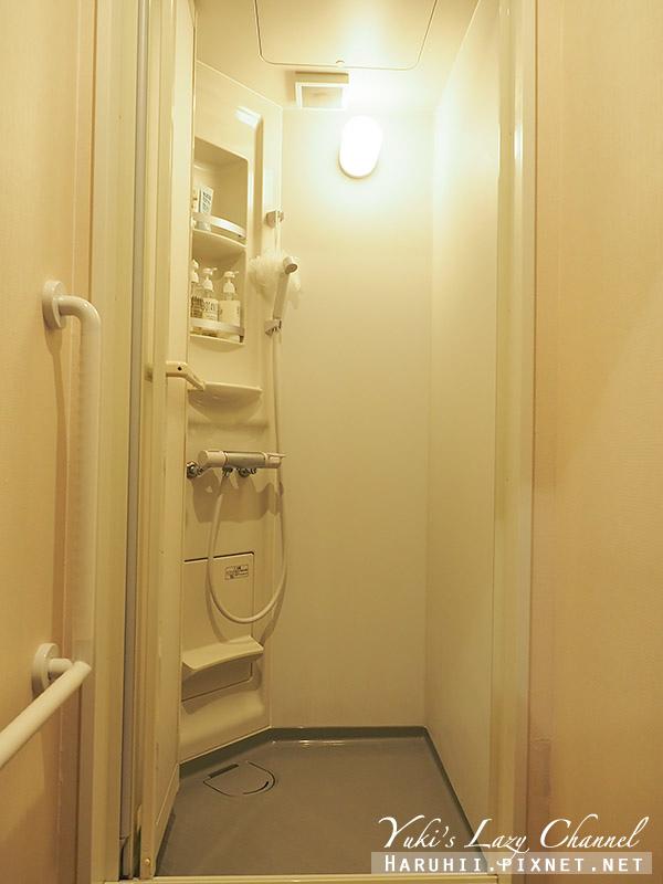hostel Nekokura15.jpg
