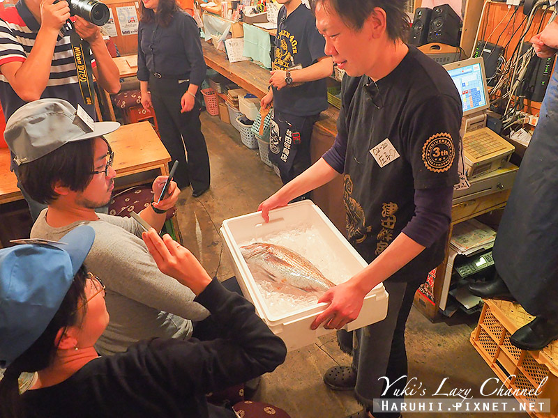 津田鮮魚店3.jpg