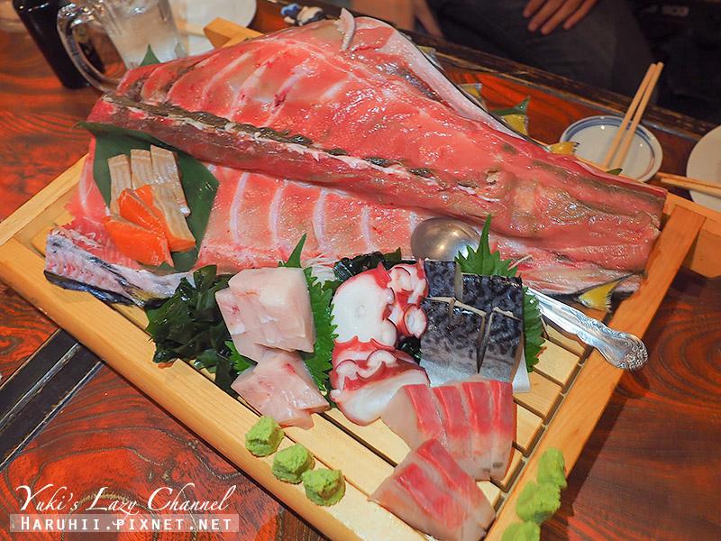 津田鮮魚店11.jpg