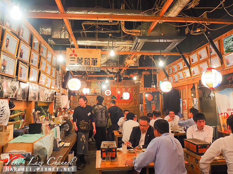 津田鮮魚店19.jpg