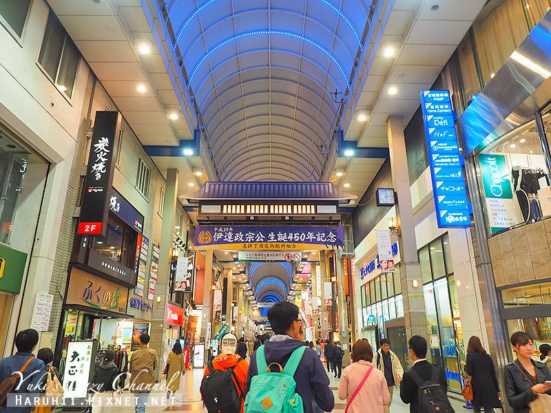 仙台商店街2.jpg