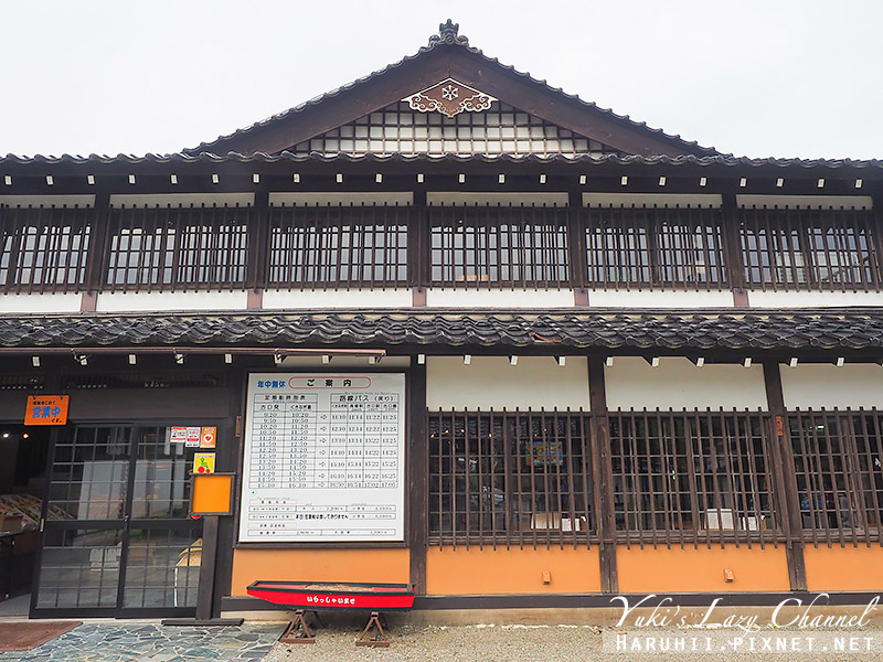 最上川遊船3.jpg