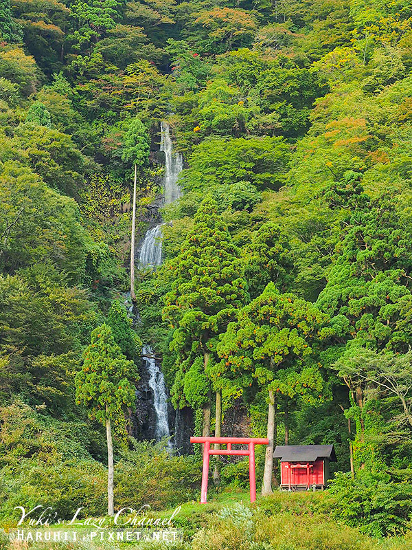 最上川遊船2.jpg