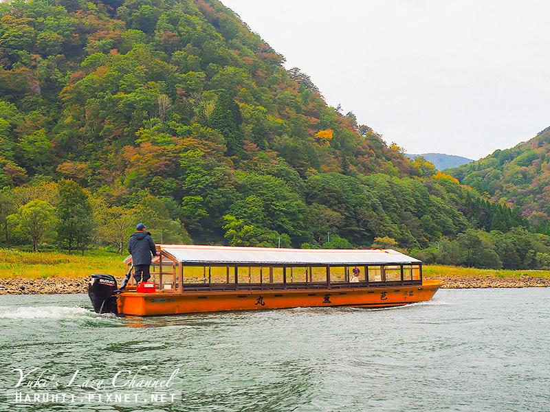 最上川遊船16.jpg