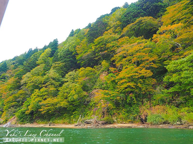 最上川遊船15.jpg