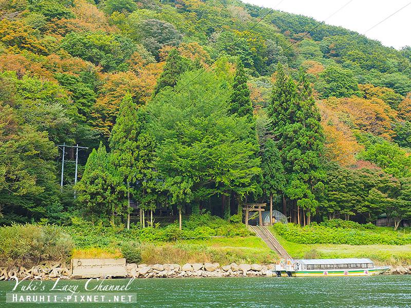 最上川遊船18.jpg