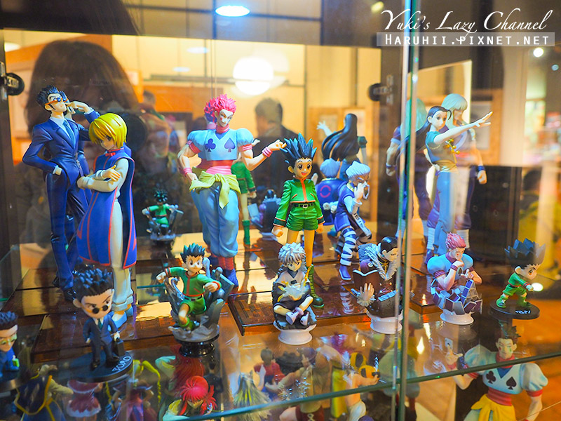新庄・最上漫畫博物館3.jpg