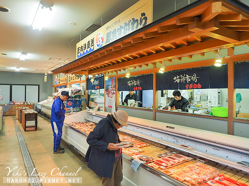 酒井海鮮市場1.jpg