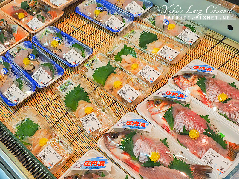 酒井海鮮市場3.jpg