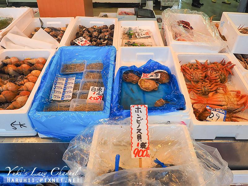 酒井海鮮市場2.jpg